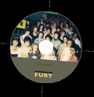 ALLDRA_FURT_CD